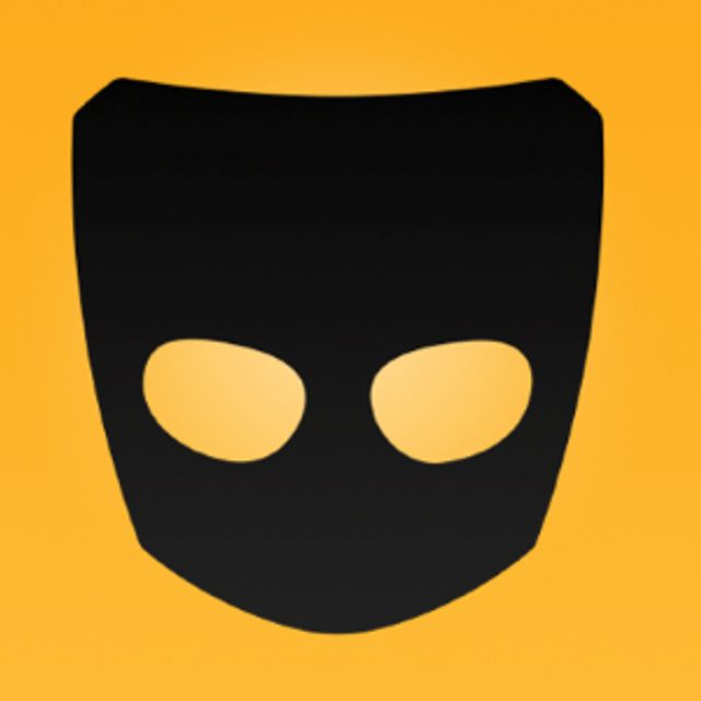 Grindr facing potential €10m fine featured image