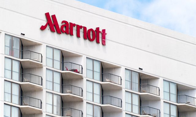 Marriott Hack: Hotel Chain Suffers New Data Breach Affecting 5.2 Million Customers featured image