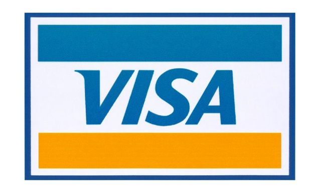 Visa Opens Up Office In Palo Alto featured image