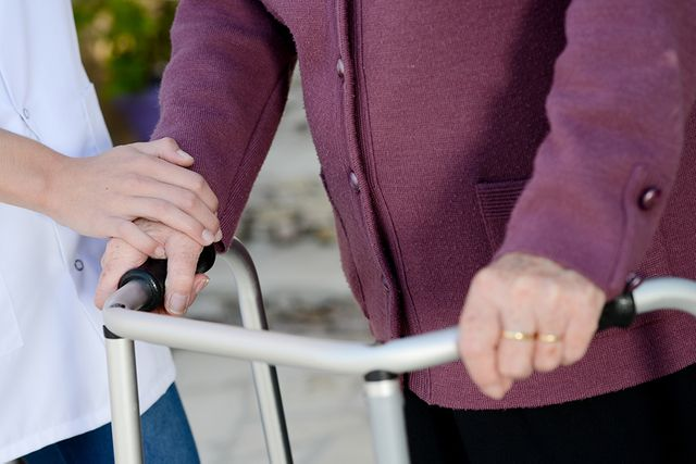 New CMA guidance to care homes in complying with consumer protection law featured image