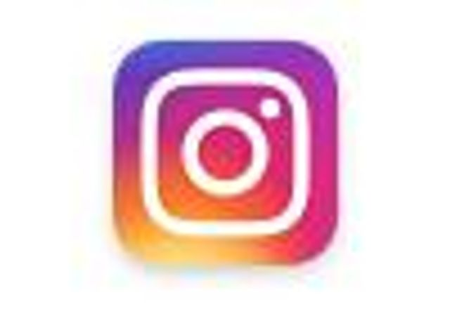 Instagram for Business... featured image