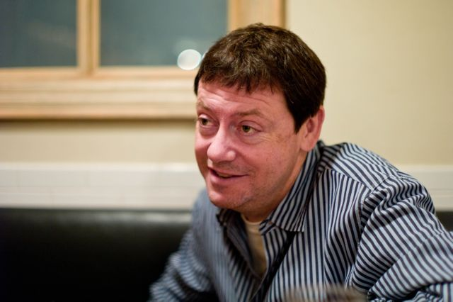 VC Fred Wilson Shares More on Seed Rounds featured image