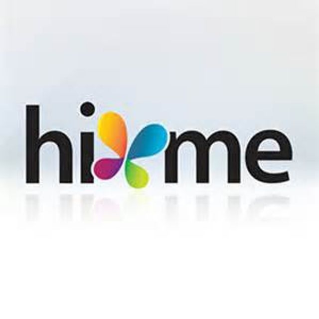 Health Insurance Startup Hixme Raises $10.5m from Kleiner Perkins featured image