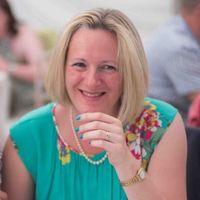 Emma Fitzgerald, Regional Director, Perfect Circle