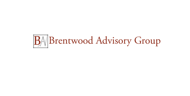 Brentwood Advisory Group Expansion featured image
