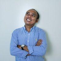 Azizul Ariffin, Senior Consultant (Digital, e-Commerce, Performance Marketing & Innovation), Aspire