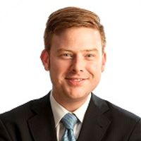 Luke Portnow, Trade Mark Attorney, Boult Wade Tennant