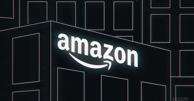 Amazon is bringing macOS to its AWS cloud featured image