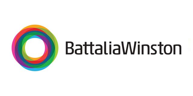 Susan Oliver Joins Battalia Winston as Partner in the Life Sciences Practice featured image