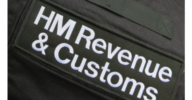 Online seller is taken offline by HMRC featured image
