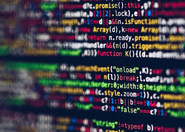 Why Every Developer Should Know Multiple Programming Languages featured image