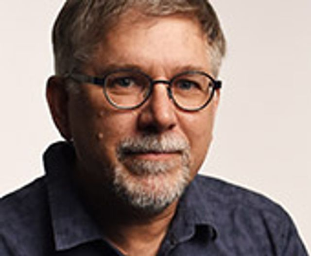 New Leader of Computational Biomedicine featured image