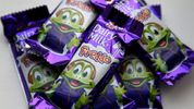 Leveraging the Freddo controversy: Tesco's 100 years PR campaign