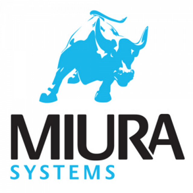 MPOS vendor Miura raises $16 million in funding from VC syndicate featured image