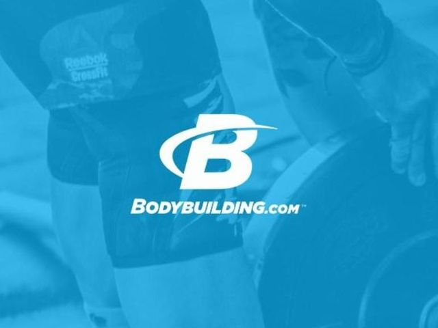 Bodybuilding.com discloses security breach featured image