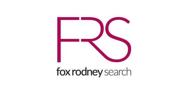 Fox Rodney Search Builds London Team With New Director featured image