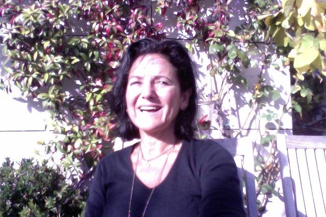 Portrait d'une Coordinatrice Petite Enfance avec Nathalie Ménier featured image