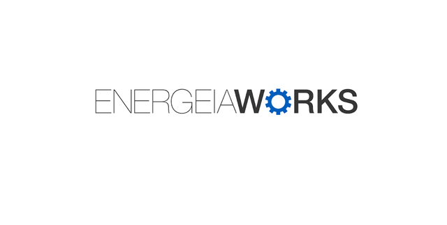 EnergeiaWorks is pleased to announce EW Construction! featured image