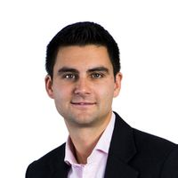 David Hare, Associate Director, Grant Thornton UK