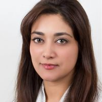 Post contributor:Amera Dooley, Clifford Chance Applied Solutions