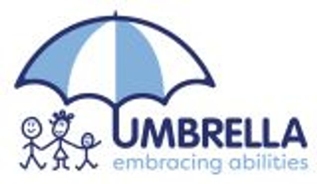 Freeths Derby Clinical Negligence team collaborate with disability charity Umbrella featured image