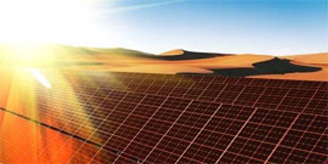 Solarstrom-Tiefstgebot von 0,024 USD/kWh featured image