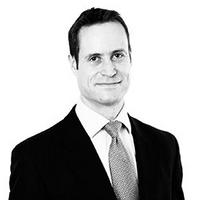 Richard Wilson, Director, Healthcare Advisory, Grant Thornton UK