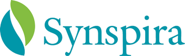 Synspira Therapeutics Announces Appointment of Robert Gallotto as President and Chief Executive Officer featured image