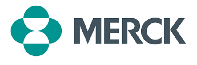 Merck & Co. Appoints Dean Y. Li, M.D., Ph.D. as Vice President, Head of Translational Medicine featured image
