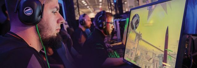 E-sports: the high-street savior? featured image