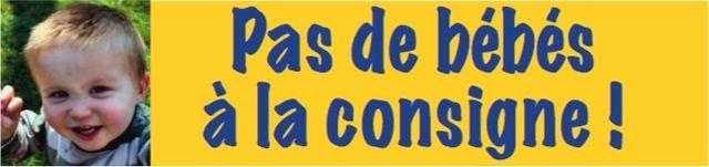Modes d'accueil : la Mission Giampino ouvre de beaux horizons  qui appellent une politique publique de la petite enfance au  diapason ! featured image