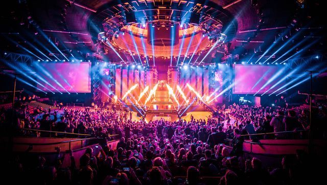 The pandemic-fuelled esports boom: legal and regulatory considerations for investors featured image