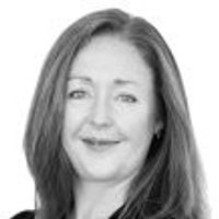 Carolyn Lowe, Clinical Negligence Partner, Freeths