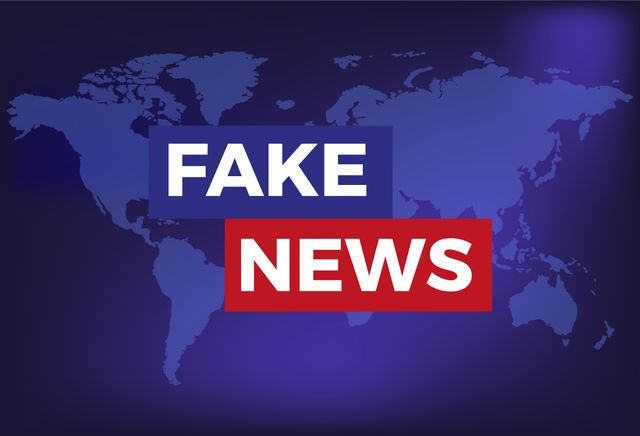 Fake news…what about fake data? featured image