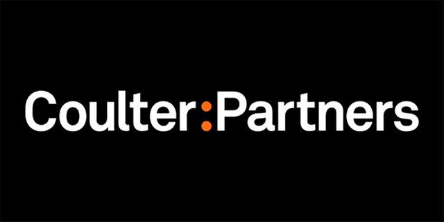 Coulter Partners opens Brussels office and makes six strategic appointments featured image