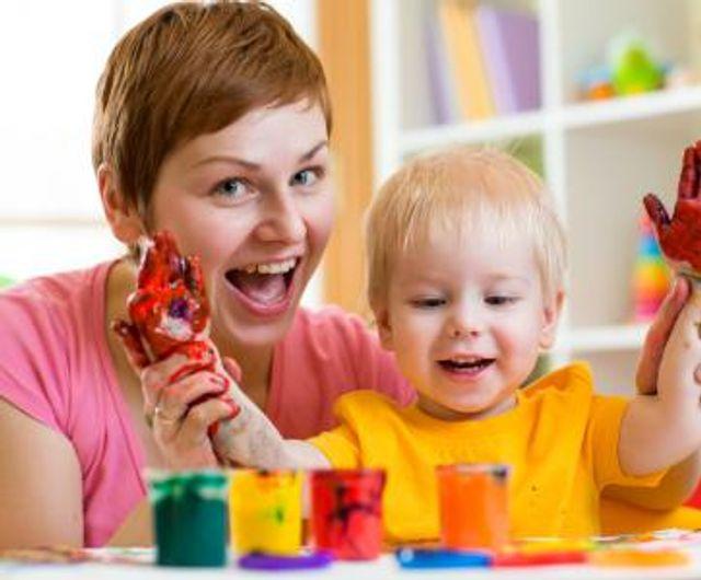 Réingénierie du diplôme d'état d'éducateur de jeunes enfants (EJE) : les 8 points-clefs featured image