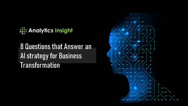 AI is poised to bring Digital Transformation to Intelligently Power Businesses Worldwide featured image