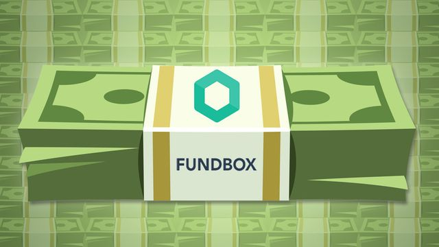 HOW FUNDBOX IS CHANGING SMALL BUSINESS FINANCING featured image