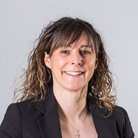 Laura Edmunds, Senior solicitor, Ledingham Chalmers