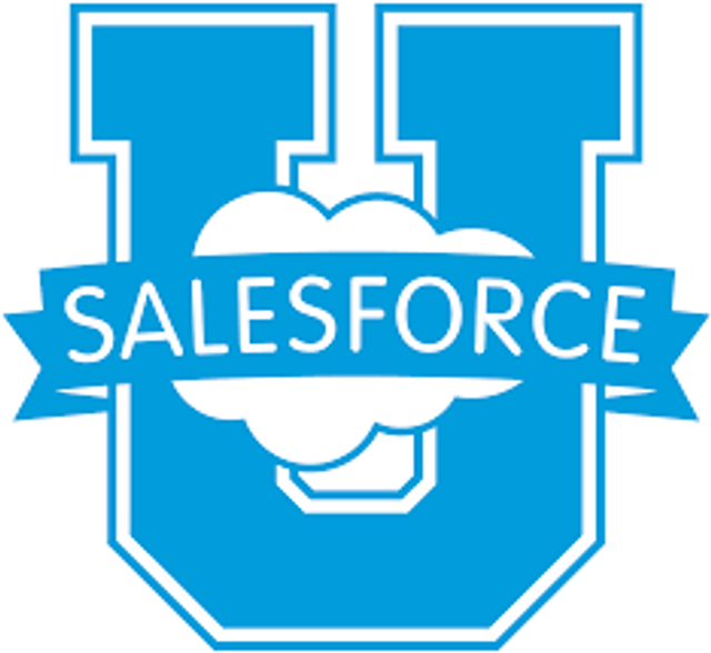 Feedback on Salesforce Cert Exams featured image