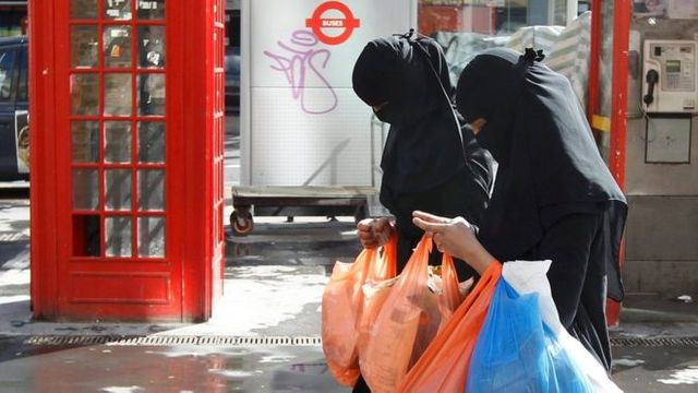 Complaints from Muslim women into inquiry into Sharia Councils featured image