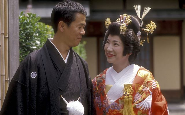 Japan to rule on laws that prevent women remarrying within six months of divorce featured image