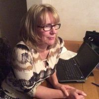 Bev Matthews, Transformation Associate, NHS Horizons