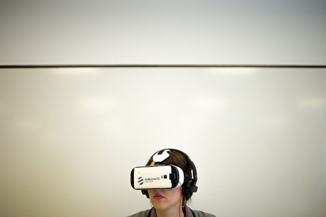 Virtual rights?  The ownership of intellectual property in a virtual world featured image