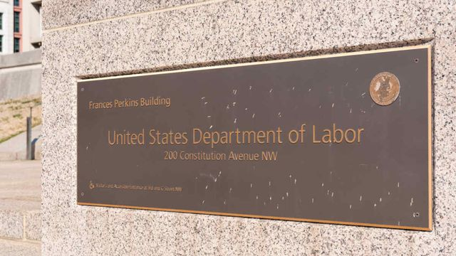 Will the DOL Issue Guidance on Employees Refusing Work Because of Unsafe Working Conditions? featured image