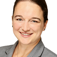 Post contributor:Mirjam Erb, Linklaters