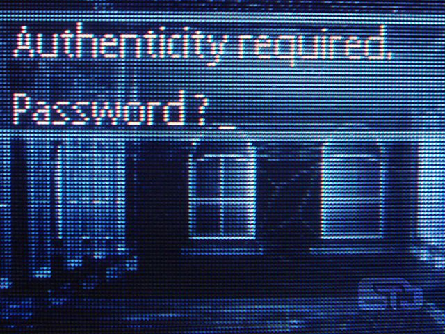 Concerned about security but use the same password for everything? featured image