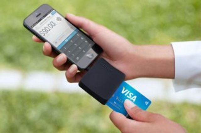 Swedish startup iZettle raises €60 Million Series D round featured image