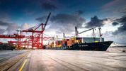 Jenkins reveals £17m investment at the Port of Liverpool