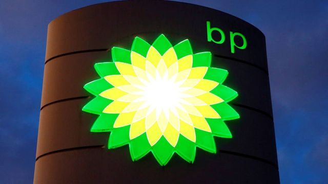 BP boss plans to 'reinvent' oil giant for green era featured image